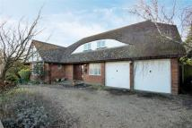 5 bedroom Chalet for sale in Woodchurch, Birchington...