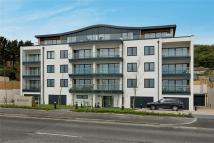 Apartment for sale in The Esplanade, Sandgate...