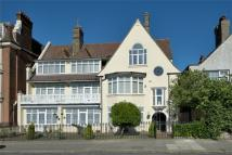 3 bed Apartment in Fairfield Mansions...