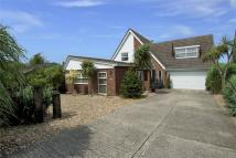 5 bed Detached home in Epple Bay Avenue...