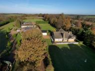Denton Lane Detached house for sale