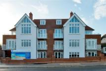2 bed Flat in Marine Parade...
