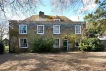 6 bed Detached property for sale in Minster, RAMSGATE, Kent