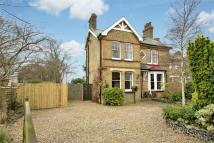 5 bed Detached property for sale in 1 Balliol Road...