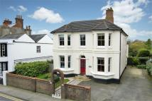 7 bed Detached home for sale in Whitstable Road...