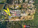 property for sale in 70/570 Woodburn Road, EVANS HEAD 2473