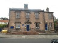 property for sale in 17 Church Street, Wooler, Northumberland, NE71 6DA