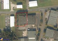 property for sale in Unit 2 Tilley Road, Crowther Ind Est, Washington, NE38 0AE