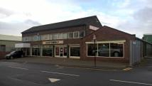 property for sale in Condercum Road, Newcastle Upon Tyne, NE4 8YD