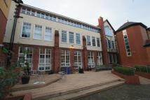 property for sale in Former Main School Block, Eskdale Terrace, Newcastle Upon Tyne, NE2