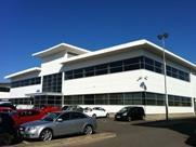 property for sale in 2B Whitehouse, Whitehouse Office Park, Peterlee, County Durham, SR8 2RT