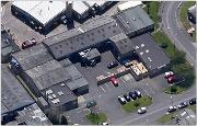 property to rent in // Christon Road, Gosforth Industrial Estate, Newcastle Upon Tyne, NE3