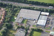 property for sale in Louie House,