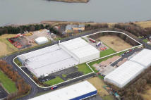 property to rent in Blyth Riverside Business Park,