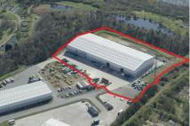 property for sale in Building 1,