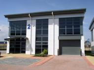 property to rent in Unit 2 Mercury,