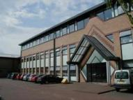 property for sale in A5 Kingfisher House, Team Valley Trading Estate, Gateshead, NE11 0JQ
