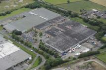 property to rent in Enterprise City, Green Lane Industrial Estate, Spennymoor, County Durham, DL16