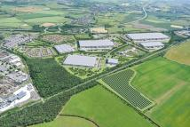 property to rent in Durham Green Business Park, Bowburn, Durham, DH6