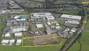 property to rent in Lumley Park, Drum Industrial Estate, Chester Le Street, DH2