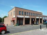 property for sale in  Heaton Road, Byker, Newcastle upon Tyne, Tyne and Wear, NE6