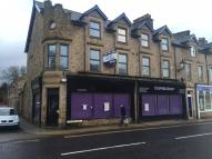 property to rent in Westgate, Haltwhistle, Northumberland, NE49
