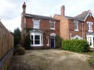 5 bed house to rent in Somerleyton Avenue...