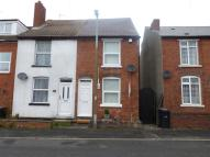 2 bedroom property in Vicarage Road, Lye...