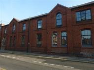 Apartment to rent in Chapel Street, Lye...