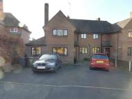 house to rent in Galahad Way...