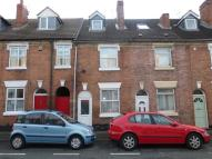 3 bed Terraced house to rent in Wood Street...