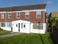 property in Audnam, STOURBRIDGE