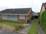 2 bedroom Bungalow in Berrow Hill Road...