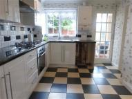 3 bedroom semi detached property to rent in Abberley Avenue...