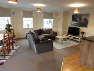 2 bed Apartment in Birmingham Road...
