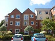 1 bedroom Retirement Property to rent in Drury Lane, STOURBRIDGE