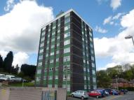 2 bed Apartment to rent in St Cecilia Close...