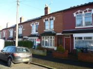 2 bed Terraced home to rent in Katherine Road, SMETHWICK