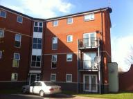 2 bedroom Apartment to rent in Barleycorn Drive...