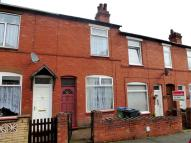 2 bedroom Terraced property to rent in Oakwood Road, SMETHWICK