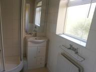 3 bedroom property to rent in Wigorn Road, SMETHWICK
