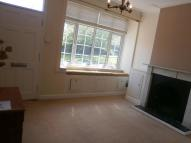 property to rent in Hagley Road West...