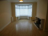 4 bed semi detached house to rent in Willow Avenue, BIRMINGHAM