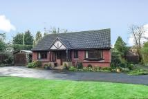 3 bed Detached home for sale in ARBORFIELD, BERKSHIRE