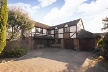 WINNERSH Detached house for sale