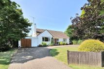3 bedroom Detached Bungalow for sale in Winnersh, Wokingham