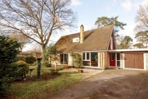 5 bedroom property for sale in CROWTHORNE, BERKSHIRE
