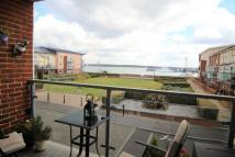 2 bed Apartment for sale in Selman Close, Hythe