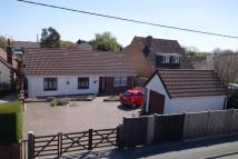 Bungalow for sale in Hampton Lane, Blackfield