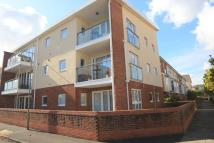 Apartment for sale in Selman Close, Hythe